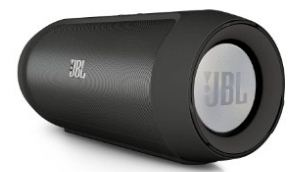 JBL Charger 2 portable bluetooth speaker