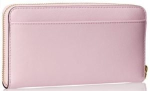 Womens lacey wallet gift