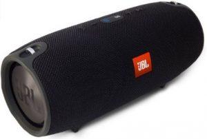 best JBL speakers and headphones