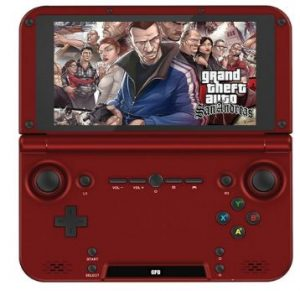 Best android gaming device deals 2016