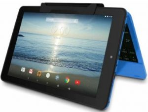 RCA best android laptop computers deals