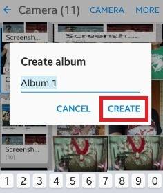 enter-photo-album-name-to-create-it