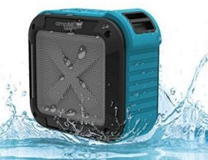 portable-waterproof-bluetooth-speaker-for-android-phone