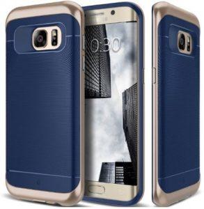 samsung-galaxy-s7-edge-case-deals-2016-17