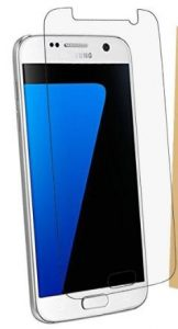 samsung-galaxy-s7-screen-protector
