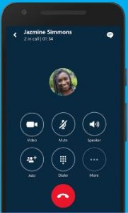 skype-video-calling-apps-for-android