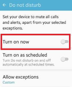 turn-off-do-not-distrub-mode-android-phone