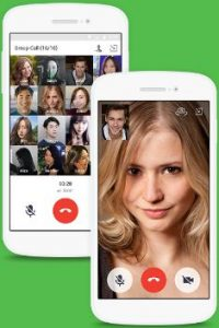 android apps for video calling