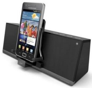 iluv-mobiair-speaker-dock-for-android-phone