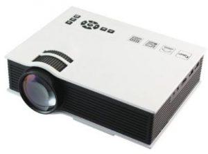 bc-us-mini-portable-projector