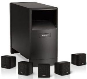 boss-accoustimass-speaker-deals