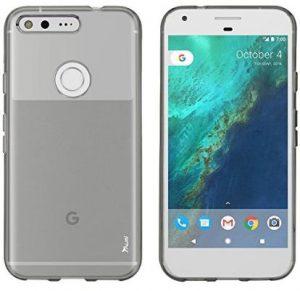 google-pixel-xl-case-deals