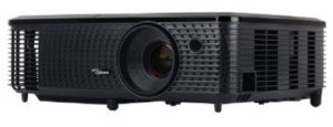 Best portable projector deals 2016-17
