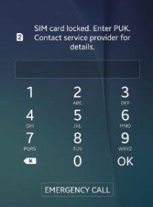 sim-card-lock-on-android-phone