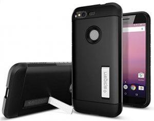 spigen-case-for-google-pixel-phone
