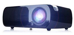 irulu-portable-projector-deals