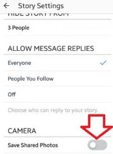 save-shared-photos-instagram-story-android-phone