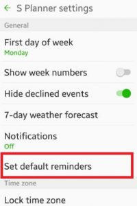 set-default-reminders-android-phone