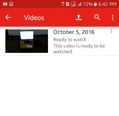 upload-video-to-youtube-android-phone