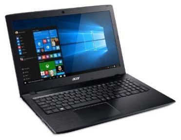 best black friday laptop deals 2019