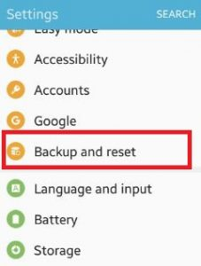 backup-and-reset-settings-android