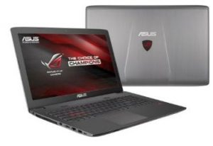 Best laptop deals black Friday