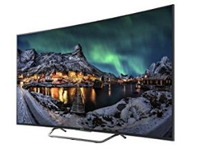 cyber-monday-2016-deals-on-sony-tv