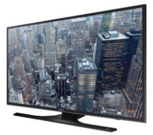 Cyber Monday 2016 deals on TV