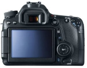 cyber-monday-deals-on-canon-camera