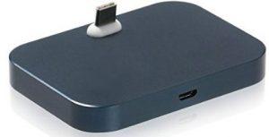 disdim-charger-dock-for-google-pixel-xl-phone