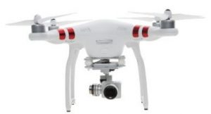 dji-drone-with-hd-video-camera-deals-2016