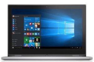 dell-inspiron-laptop-black-friday-deals