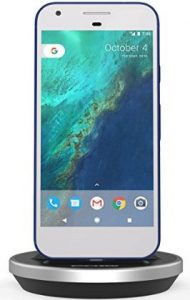 Google Pixel XL docking station