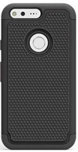 lk-googel-pixel-xl-cases