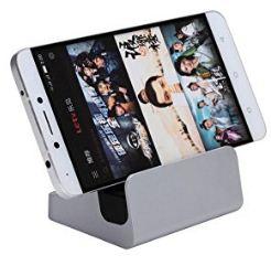 monoy-charging-desktop-dock-charger-deals