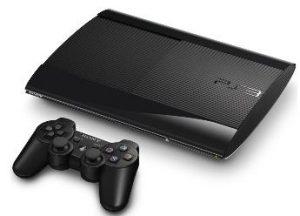 playstation-3-black-friday-deals