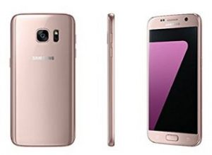 samsung-galaxy-s7-edge-phone-deals-2016