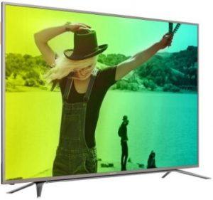sharp-tv-black-friday-deals