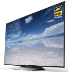 sony-tv-cyber-monday-2016-deals