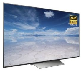 sony-tv-deals-on-cyber-monday-2016