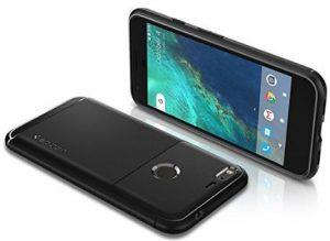 spigen-google-pixel-xl-cases