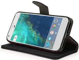 tauri-google-pixel-xl-cases