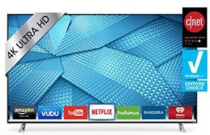 vizio-4k-ultra-hd-smart-led-tv-deals-2016