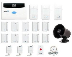 wireless-home-security-system-black-friday-deals-2016