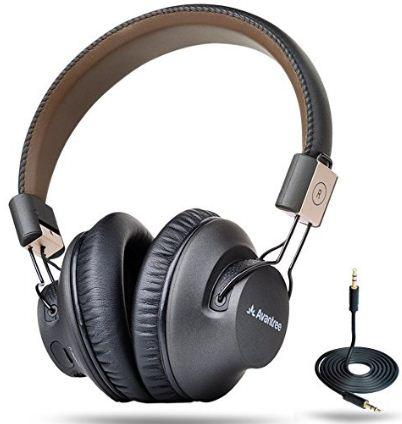 Earphones bluetooth boss - iphone earphones wireless bluetooth