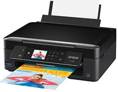 Best Printer For Home Use 2018 Office Small Business