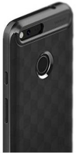 caseology-case-for-google-pixel-phone