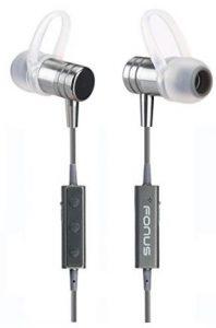 dnrprime-wireless-earburds-for-google-pixel-xl