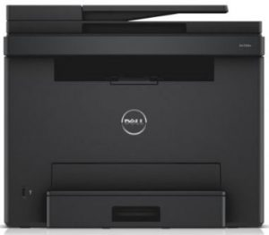 dell-laser-printer-for-home-and-office