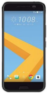 HTC 10 android phone deals 2017